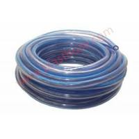 Wholesale PVC single layer fluid hose from china suppliers