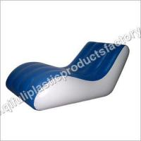 Wholesale PVC Ornament Series from china suppliers