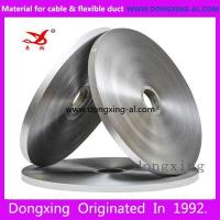 China MRI RF Shielding Copper Foil on sale