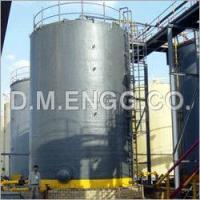 Wholesale FRP ACID STORAGE TANK from china suppliers