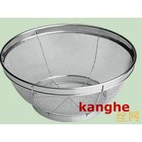 Wholesale Metal Box and Metal Basket from china suppliers