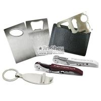Great Promotional Business and Corporate Gifts