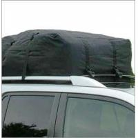 Wholesale Advantage SportsRack Soft Top Weather Resistant Roof Carrier Bag from china suppliers