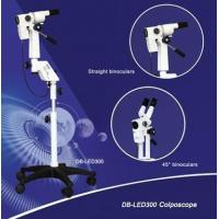 Wholesale LED Light Source Colposcope DB-LED300(plus) from china suppliers