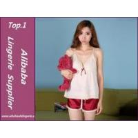 Wholesale Top Sell Women