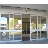 Wholesale Automatic Sliding Door Automatic Sliding Glass Doors from china suppliers
