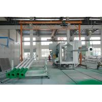 Wholesale ZJP Electrostatic Pole Powder Coating from china suppliers