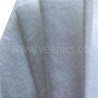 Wholesale Needle punched nonwoven cleaning wipes from china suppliers