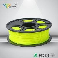 Wholesale 3D Printer Filament HIPS from china suppliers