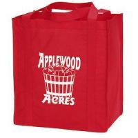 """Wholesale Totes Value Grocery Tote - 13"""" x 12"""" from china suppliers"""