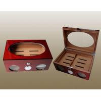 Wholesale Humidor GH-6014 from china suppliers