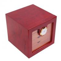 Wholesale Cigar cabinet CH-4001 from china suppliers