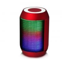 Wholesale business ideas china ABS 1200mAh bluetooth car speaker with line in BT600 from china suppliers