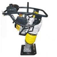 Wholesale Tamping Rammer WKT 75R from china suppliers