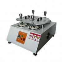 Wholesale Martindale Abrasion Measurement Equipment from china suppliers
