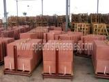 Wholesale Red Sandstone Paving For Sale Stone Tile Durability from china suppliers