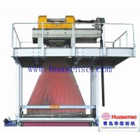 Jacquard Shedding 8100model Water Jet Loom