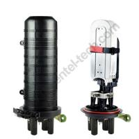 Buy cheap Fiber Optical Splice Closure DOME FOSC GJS-001 from wholesalers
