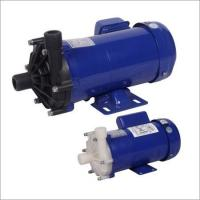 Wholesale Magnetic Coupled Pumps from china suppliers