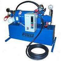 Wholesale Foster Diagnosic Hydraulic Power Pack (Hydraulic Mule) from china suppliers