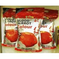 Wholesale Topka Red Parrot 1000G and 500G from china suppliers