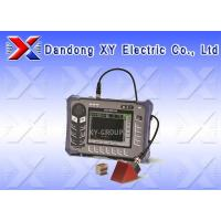 Wholesale UT Flaw Detector TOFD-08 from china suppliers