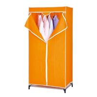 Wholesale Small Oxford Fabric Wardrobe Uk For Sale from china suppliers