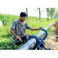Wholesale PE Farm Irrigating Pipes from china suppliers