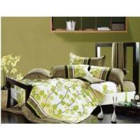 Wholesale Hot Sale Bed Sheet Set from china suppliers