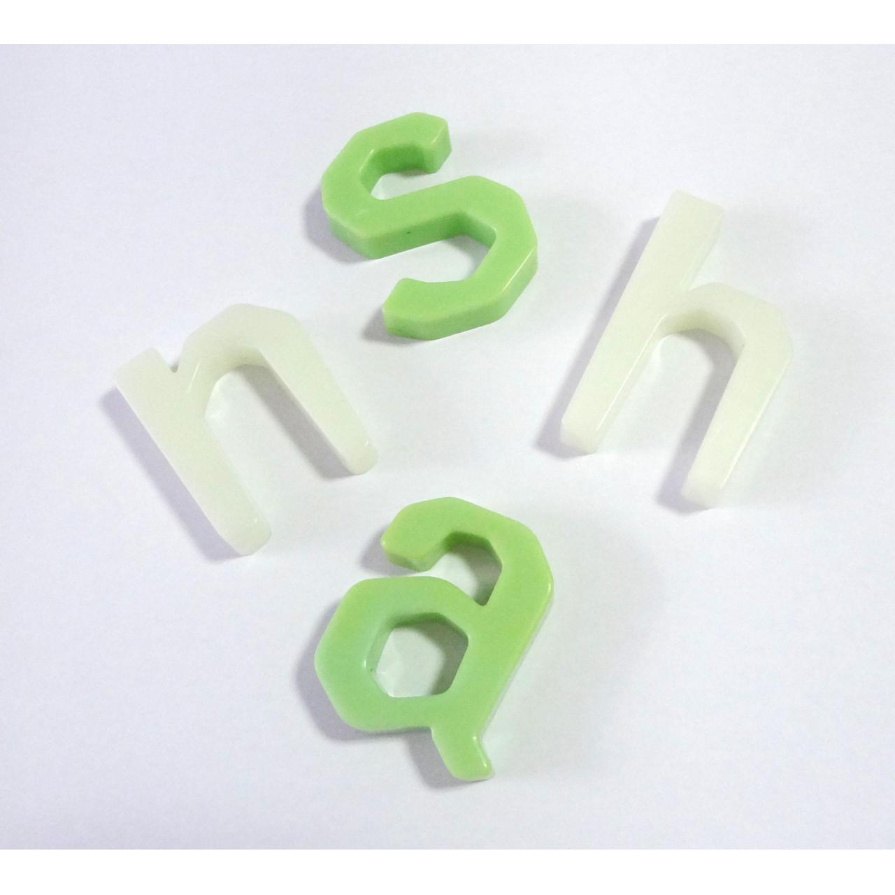 Wholesale China plastic injection molding parts with Good Quality and Better Price from china suppliers