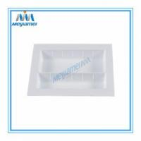 Wholesale Plastic Cutlery Tray Inserts from china suppliers