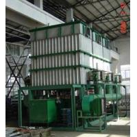 Wholesale Organic waste gas adsorption device from china suppliers