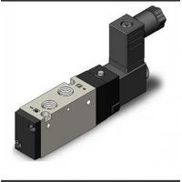 Wholesale pneumatic solenoid valve from china suppliers
