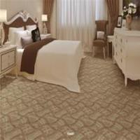 Wholesale correx floor protection sheets 16907036 for Wall to wall carpet cost