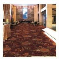 Latest floral pattern carpet buy floral pattern carpet for Floral pattern wall to wall carpet
