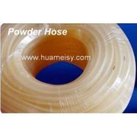 Wholesale powder pipe from china suppliers