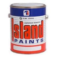 Wholesale Island 300PC Patching Compound from china suppliers