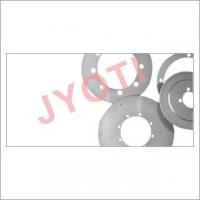 Wholesale Stenter Machine Pinning Wheel from china suppliers