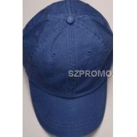 Wholesale Apparel,Caps,and Hats Adams Optimim True Color Hat from china suppliers