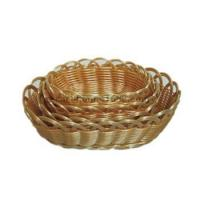 Wholesale cutlery basket EF-2003 from china suppliers