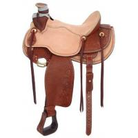 Wholesale Roping & Working Saddles SS_SR9110 from china suppliers