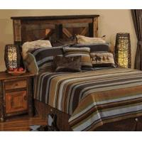Wholesale Pacific Coast Feather Husdon Luxury Bedding Set from Wooded River from china suppliers