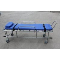 Buy cheap TM-Non-Magnetic Stretcher (For MRI) from wholesalers