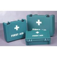 Buy cheap pp empty first aid kit box/din 13164 first aid kit from wholesalers