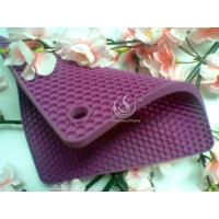 Wholesale Silicone mat ,silicone oven mat ,cup coaster ,silicone coaster from china suppliers