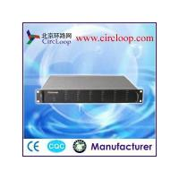 Wholesale TL499 DTV Network Adapter from china suppliers