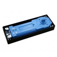 Buy cheap FLOOR SPRING LG-68 from wholesalers