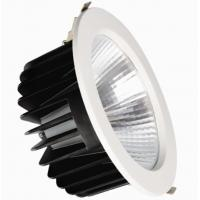 Wholesale IndoorLEDLighting COB LED Downlight from china suppliers