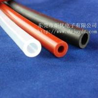 Wholesale Environmental protection silicone tube from china suppliers