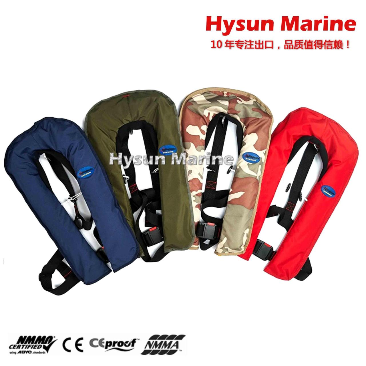 Wholesale Stand-Up Paddle Boards INFLATABLE LIFEJACKET | 9030 from china suppliers